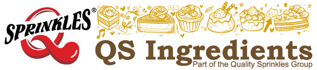 About QS Ingredients - QSIngredients co uk
